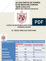236866523-Microbiologia-Generalidades