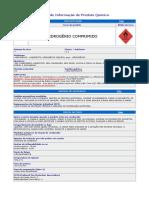 FISPQ Hidrogenio.pdf