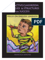 InteractiveClassroomStrategiesandStructuresforSuccess-Dr.FranciscaSanchez.pdf