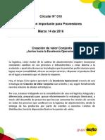 Circular010_Excelencia_Operacional_1 GRUPO EXITO (1)