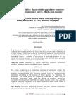 Dialnet-SacrificioMetalicoAguaSaladaYGrabadoEnAceroInoxida-3356174.pdf