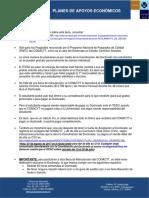 Apoyos_Economicos_doct.pdf