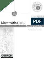 Transformaciones_Isom_tricas_Cepech.pdf