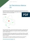 Manual-de-Electronica-Basica-Montecarlo-1-1.pdf