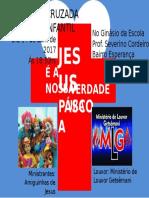 pascoa DIADEF
