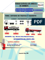 MONOGRAFIA_PAVIMENTOS_OK.pdf