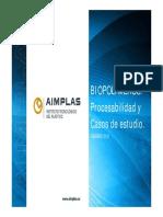 Presentacion_biopolimeros.pdf
