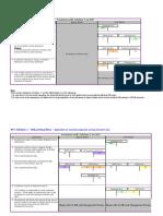 Accounting Entries - OtC Solution.xlsx