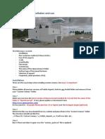 PDF Installation and Use V6.0