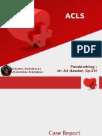 ACLS (1)