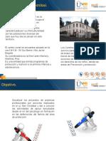 Proyectos Socialización Reorganizado CZ_UNAD