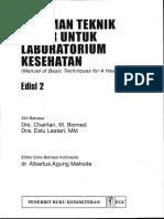 pedoman teknik dasar laboratorium.pdf