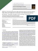 Manning+11_JAS_Archaeology domestication millet.pdf