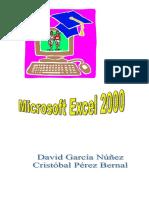 Apuntes Curso Excel