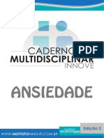 Caderno-Multidisciplinar-Innove_Ansiedade.pdf