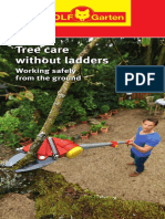WG 14 518 Flyer Tree Care Without Ladders en Preview