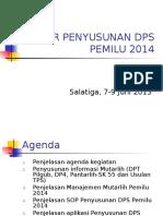 01-Raker Penyusunan DPS-agenda.ppt