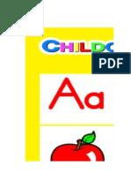alphabet ni maki at miki.xlsx
