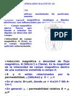 108196 VI Prop.magneticas