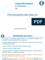 108196 v-PropiedadesMecanicas Civiles