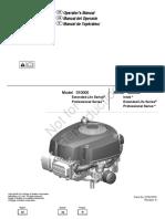 331777-0946-b2 Manual