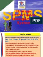 SPMS-2014-Revised-Jan-2015.pptx