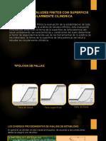 Estabilidad de taludesl.pptx