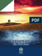 Wmd2016 Poster Jn15944 Es