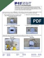 Portable-Microscope-2014.pdf