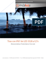 67429-tira-1m-3528-a-127v-blanco-calido-ip67