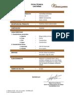 Castañas-coconuts.pdf