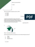ST4-sifat bahan dan pengaratan K1.doc