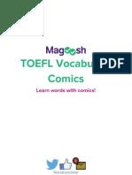 TOEFLComiceBook+(1).pdf