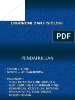 Ergonomi Paramedis & Dokter (2)