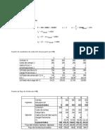 Final eco 08-07-2013 resolución.doc