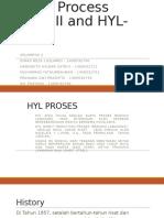 PPBB01 Kelompok 2 HYLSA Process