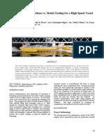 Hackett_J_P.Computational_Predic.2007.TRANS.pdf