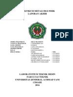 MODUL 1 ku.pdf