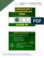 ICG-VO2009-06.pdf