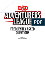D&D_Adventurers_League_FAQ_(10887843).pdf