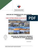 Taller01 Antofagastal