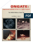 Brian-Moongate - Suppressed Findings of the Space Program.pdf