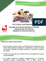 Clase-Semana14-Unidad-6.pptx
