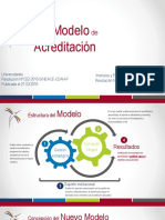 Presentaci+¦n-del-Nuevo-Modelo-IEES.pdf