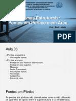 fot_12113aula_03_pdf_Aula_03.pdf