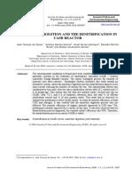 REVISTA- Anaerobic y desnitrificacion  en un UASB.pdf
