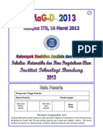 MAGDAY2013A