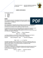 Guia Nomenclatura Inorganica 2015
