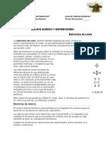 enlace+quimico+y+soluciones++guia+cesf