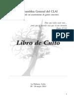Cuaderno Liturgia Españolcompleto Ok _maquetación 1